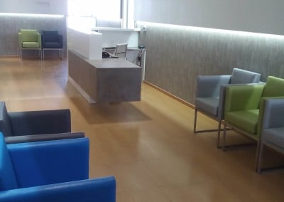 Christos Tziortzis - Confident dental care center