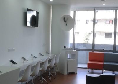 Christos Tziortzis - NOC Nicosia Orthodontic Center